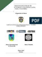 Colombia-_LPN_Adquisición_de_Bienes_.docx