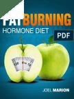 Fat-Burning-Hormone-Diet-N81441.pdf