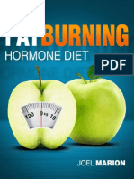 Diet pdf hormone the