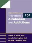 Alcoholism and Drugs Treatment.pdf
