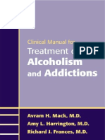 Alcoholism and Drugs Treatment.pdf