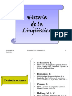 2 Historiadelalinguistica 101013082355 Phpapp02