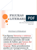 Figuras literarias_1ro