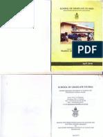 Thesis Graduate Sch Manual