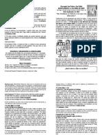 Domingo XXVI del TO 27de Sept 2015.pdf