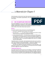 Chapter 05 communication