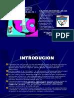 plandegestionticdic7-091211082552-phpapp01