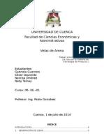 ESTRATEGIA_DE_PRODUCTO_VELAS.docx