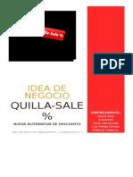 Quilla Sale - Final