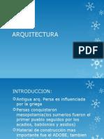 historia de la arquitectura.pptx