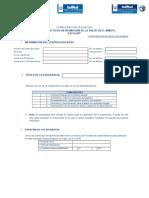 CONAES Concurso ANEXO 1 for Aplicacion V2 14marzo2014