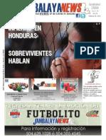 Feb24_web anuncios honduras