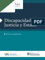 #DiscapacidadJustciayEstadoBarrerasyPropuestas.pdf