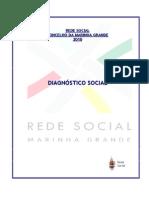 DiagnosticoSocial_14062010.pdf