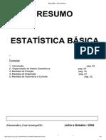 RESUMÃO - ESTATISTICA.pdf