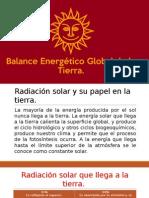 Balance Energetico y Ozono[1]