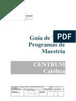guia tesis upc centrum-1.pdf