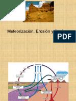 METEORIZACION 2