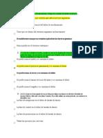 Segundo Examen de Penal III Marce (1)