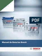 Manual Tecnico de Baterias_Bosch