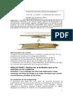 Guia de La Unidad 7 2015
