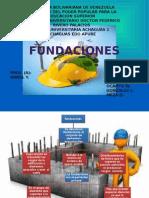 Exposicion de Fundaciones Karol