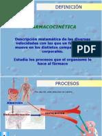 04_Farmacocinetica