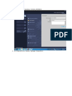 Manual TIA Portal MODBUS.docx