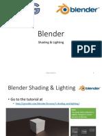 Blender 04
