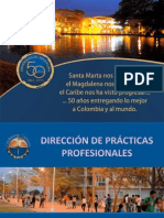 Introduccion a Las Practicas 2015-2
