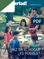 g_S_201512.pdf