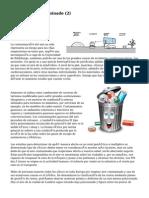 Article   Aire Contaminado (2)
