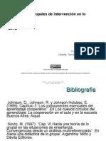 Clase Unidad 6 2012 Editado (3)