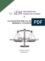DOCUMENTO PROPUESTA CODIGO CIVIL CON ENFOQUE DE GENERO.pdf