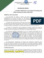 TP Nº1 - 2015-Nuevo Corregido