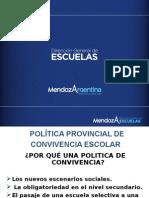CONVIVENCIA_2013