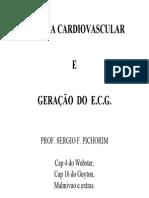 SisCardio_GeraECG