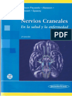 WILSON PAUWELS - Nervios Craneales - 2ed