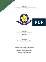 REFERAT Avrt Fix 8 Juli 2015