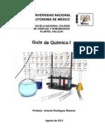Guía-QuímicaI.2015