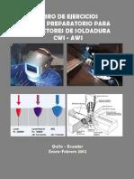 256568429-2-Manual-de-Ejercicios-CWI.pdf