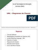 9-UML_DCv2.2