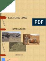 CULTURA-LIMA-GENERALIDADES.pptx