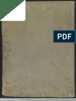 calendarium planche couleur.pdf
