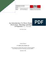incerteza.pdf