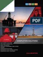 01 Introduction. terminacion de pozos petroleros