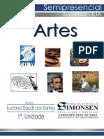arte-1.pdf