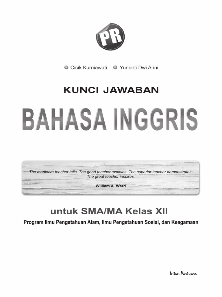 Kunci jawabanpr inggris 122013pdf narrative computing and kunci jawabanpr inggris 122013pdf narrative computing and information technology stopboris Gallery