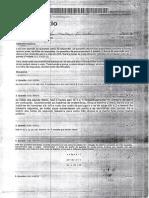 AV2 - Álgebra Linear.pdf