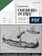 o Seberg